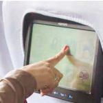 Ayudas económicas para la digitalización de las Pyme