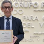 Grupo Ruiz se suma a la Alianza para la FP Dual