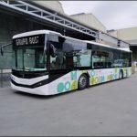 Unvi empieza a entregar unidades del C21, su renovado urbano