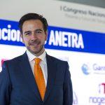 Anetra insta a que se vincule el próximo plan de refuerzo de la solvencia empresarial con las medidas aprobadas por el Congreso