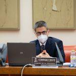 El Gobierno investigará a las «empresas buzón» gracias a una demanda de DIREBUS