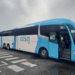 Inician pruebas de tecnología 5G para mejorar la movilidad en Europa