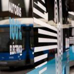 EMT Madrid comprará 520 autobuses de gas y 50 eléctricos entre el 2021 y 2023